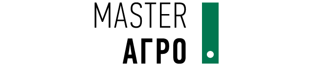 MASTER:Агро